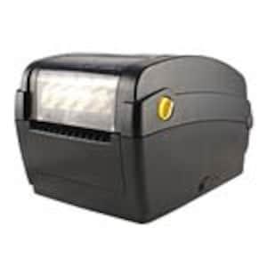 Scratch & Dent Wasp WPL304 Desktop Barcode Printer, 633808404055, 36895678, Printers - Bar Code