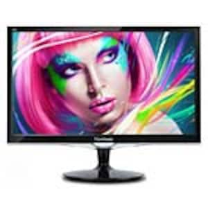 ViewSonic 21.5 VX2252MH Full HD LED-LCD Monitor, Black, VX2252MH, 37549152, Monitors