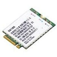 Lenovo ThinkPad Gobi 5000 Mobile Broadband - AT&T, 0C52886, 16198285, Wireless Adapters & NICs