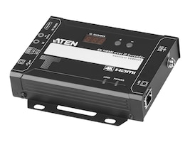 Aten Technology VE8950T Main Image from Right-angle