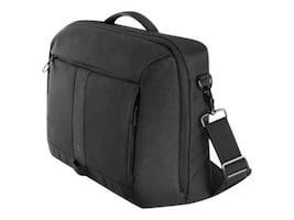 Belkin 15.6 Active Pro Messenger Bag, F8N903BTBLK, 34881053, Carrying Cases - Notebook