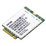Lenovo 0C52902 Main Image from