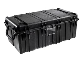 Pelican 280550, WL WF, Black, 0550-000-110, 14988777, Carrying Cases - Other
