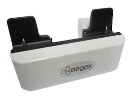 Aegex Technologies AEG-PAC-0023-01 Main Image from Left-angle