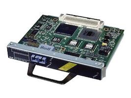 Cisco PA-MC-STM-1SMI-RF Main Image from