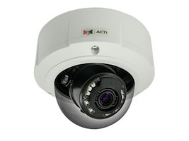 Acti B84 Main Image from Front