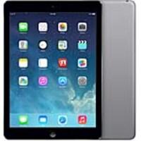 Apple iPad mini 2 Wi-Fi 32GB - Space Gray, ME277LL/A, 16405352, Tablets - iPad mini