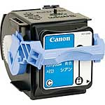 Canon CNMGPR27C Main Image from