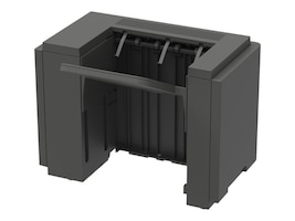 Lexmark High Capacity Output Expander for B2865dw & MS725dvn, 50G0853, 35758372, Printers - Output Trays/Sorters