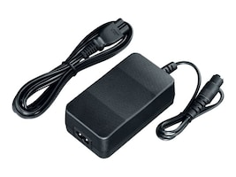 Canon AC ADAPTER AC-E6N              ACCS, 1425C002, 37334231, Camera & Camcorder Lenses & Filters