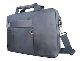 Lenovo Classic 15.6 Topload by NAVA, Blue, GX40M52030, 33133977, Carrying Cases - Other