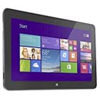 Dell Venue 11 Pro Atom Z3775 2.4GHz 2GB 64GB Flash abgn BT NFC 2xWC 2C 10.8 FHD Touch W8.1P64, 724984989, 31630304, Tablets