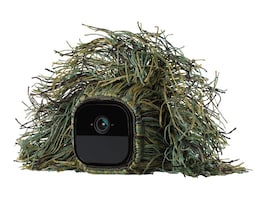 Netgear Arlo Go Skins - Set of 2 Camouflage Skins, VMA4210-10000S, 34258501, Camera & Camcorder Accessories