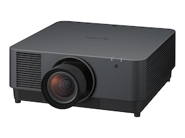 Sony VPLFHZ131L LASER PROJ, VPLFHZ131L/B, 38209205, Projectors