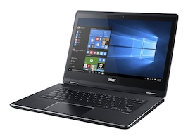Acer NX.G7WAA.012 Main Image from Right-angle