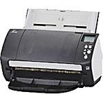 Fujitsu PA03670-B055 Main Image from