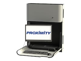 Proximity Systems CXT-6003-1573SD Main Image from Right-angle