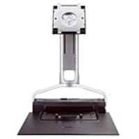 Dell Flat panel Monitor stand, 3000012590504.1, 33957378, Stands & Mounts - AV
