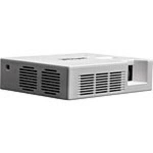 Open Box InFocus IN1146 WXGA LED Projector, 1000 Lumens, White, IN1146, 36127644, Projectors