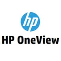 HPE OneView w iLO Advanced  3-Year 24 x7 Support Single Server License, E5Y34A, 16646842, Software - Remote Access