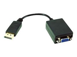 APC APC-3332 Main Image from