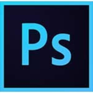 Adobe Corp. VIP PhotoShop Teams New Multiple Platforms Level 2 11M, 65304040BA02A12, 37891708, Software - Image Manipulation & Management