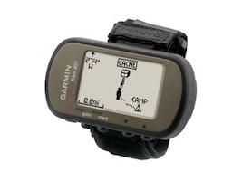Garmin Foretrex 401 GPS, 010-00777-00, 10004890, Global Positioning Systems
