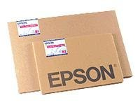 Epson S041636 Main Image from