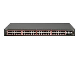 Avaya AL4500D14-E6 Main Image from