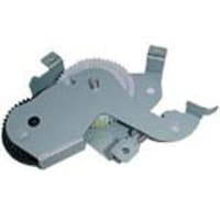 HP Swing Plate Assembly for HP LaserJet 4200, 4250, 4300 & 4350 Series, RM1-0043-OEM, 16805410, Printer Accessories