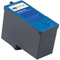Dell Color Series 9 Ink Cartridge for Dell 926 (310-8387), M4646, 16826456, Ink Cartridges & Ink Refill Kits