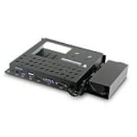 NEC External OPS Docking Station, OPS-DOCK, 16834544, Monitor & Display Accessories