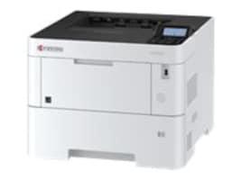 Kyocera ECOSYS 3145D Monochrome Printer, P3145DN, 37850586, Printers - Laser & LED (monochrome)