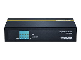 TRENDnet TPE-TG50G Main Image from Front