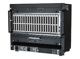 Black Box ACX160 Main Image from