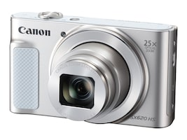 Canon 1074C001 Main Image from Right-angle