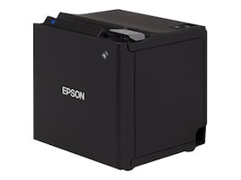 Epson C31CE95022 Main Image from Right-angle