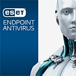 ESET EEA-R3-E Main Image from