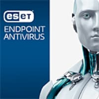 ESET Corp.  NOD32 Antivirus 4 Business  Edition, Renewal 1-year, Includes, EEA-R1-E, 15240859, Software - Antivirus & Endpoint Security