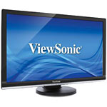 ViewSonic SD-T225_BK_US0 Main Image from