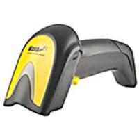Wasp WLS9600 Laser Barcode Scanner, USB, 633808929602, 16990256, Bar Code Scanners