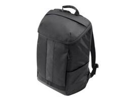 Belkin 15.6 Active Pro Backpack, F8N902BTBLK, 34881037, Carrying Cases - Notebook