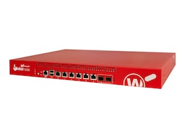 Watchguard Technologies WGM50063 Main Image from Right-angle