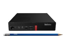 Lenovo ThinkStation P330 Tiny Core i7-8700T W10P, 30CF000BUS, 36528579, Workstations