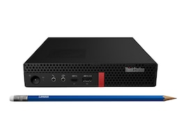 Lenovo 30CF000BUS Main Image from Front