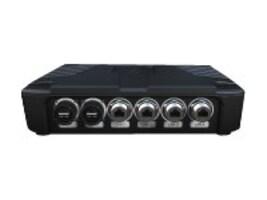 McAfee 802.11a b g n 10 100 1000 LAN GE NextGen Firewall, NGF-320C1MILI, 31923529, Network Firewall/VPN - Hardware