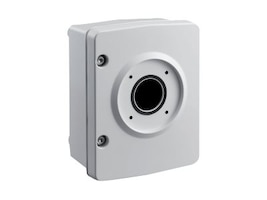 Bosch Security Systems NDA-U-PA0 Main Image from Left-angle