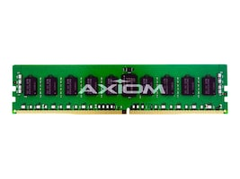 Axiom 867855-B21-AX Main Image from Front