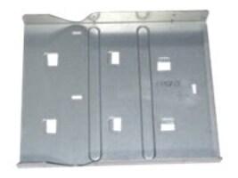 Intel BBU Bracket Kit, AXXSTBBUBRKT, 35796580, Rack Mount Accessories