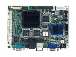 Advantech PCM-9375F-J0A3 Main Image from Front